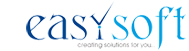 Web Design Company Cochin Easysoft