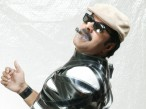 Mammootty Photo Gallery